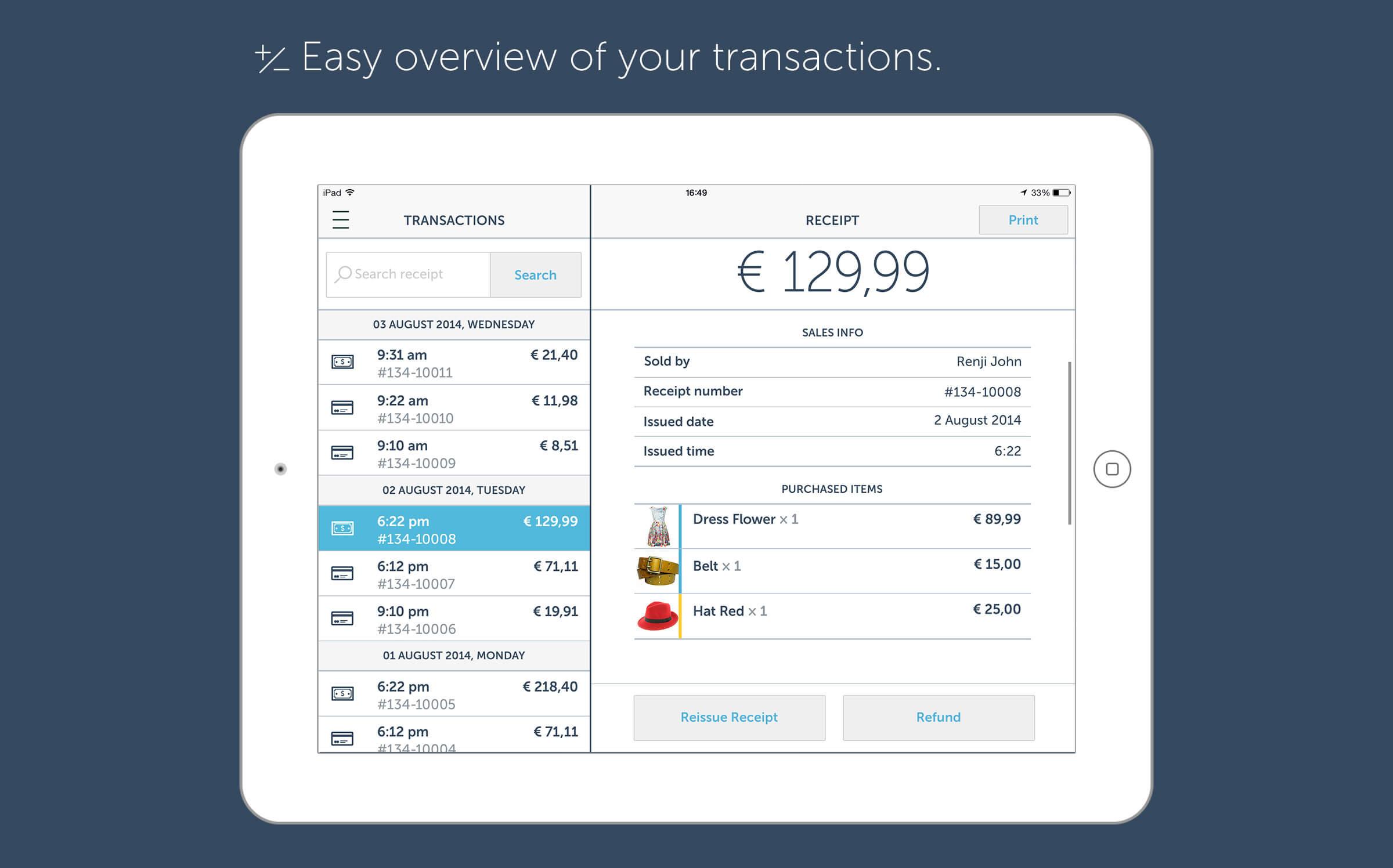 01-transactions