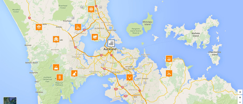 Auckland@