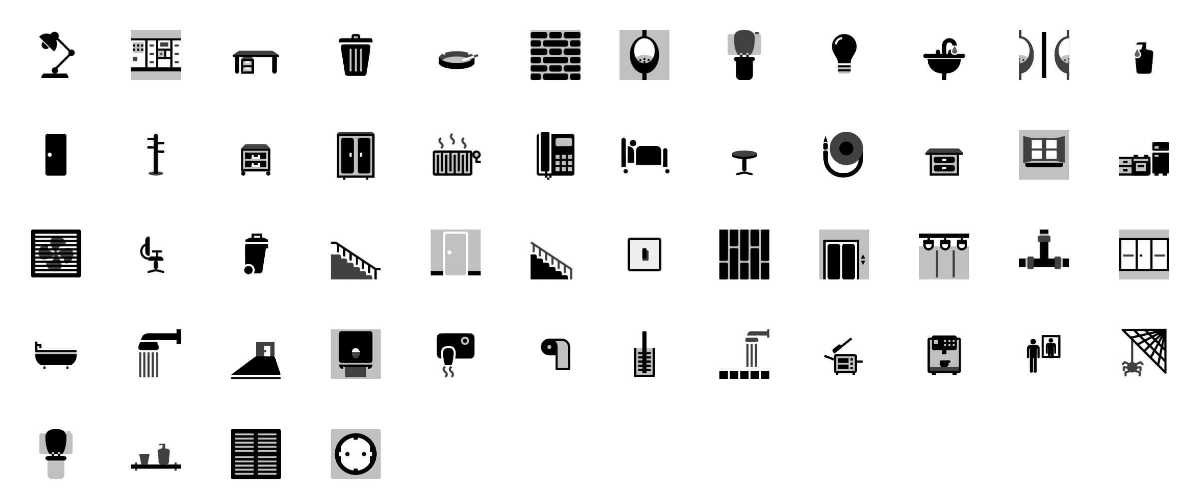 hago-icons-02-grey